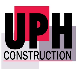 uph construction constructeur de maisons groupe. Black Bedroom Furniture Sets. Home Design Ideas